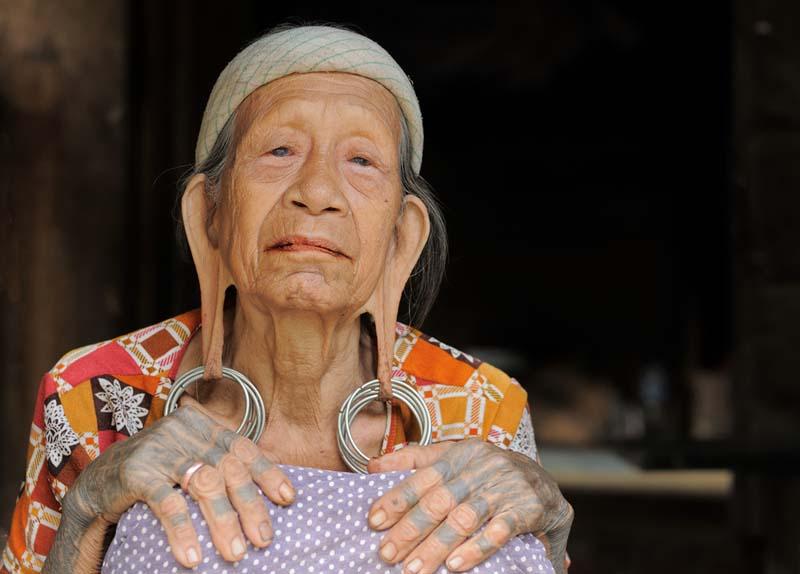 10 Spot Wisata di Kalimantan, Nggak Kalah Cantik Sama Derawan!