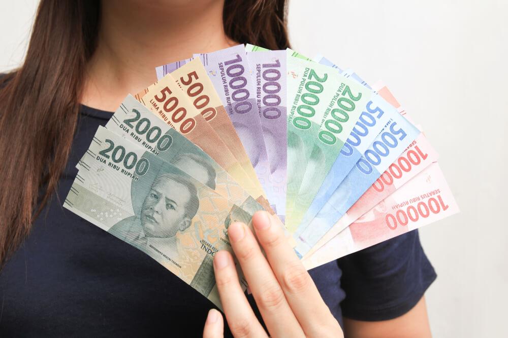 10 Tempat Penukaran Uang Asing Terpercaya di Semarang