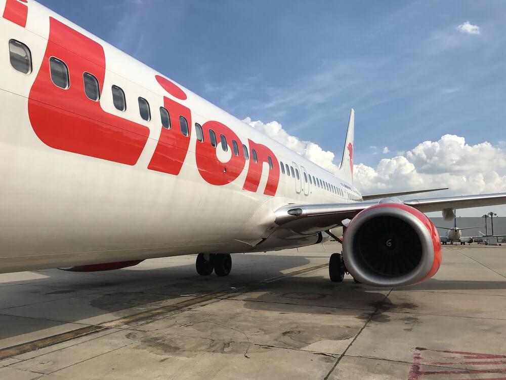 Takut Gagal Berangkat? Berikut Cara Reschedule Tiket Lion Air yang Bisa Kamu Coba