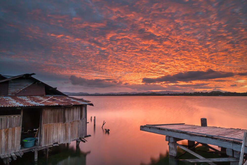 4 Destinasi Wisata Keren di Papua, Wajib Masuk Bucket List!