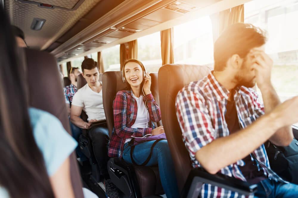 5 Tips Hindari Pencurian di Bus Surabaya – Bali
