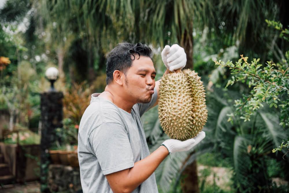 Obor Asian Games 2018 Mampir di Kota Hujan, Ini Lokasi Wisata Populer di Bogor