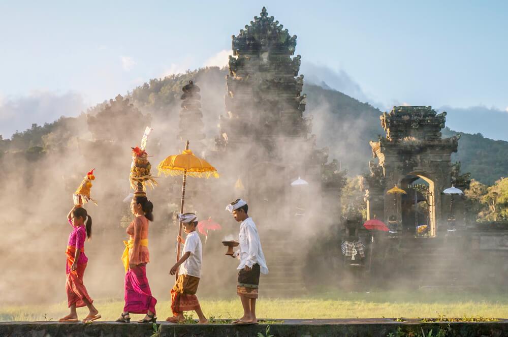 7 Desa Wisata Bali yang Paling Oke, Wajib Masuk Bucket List!