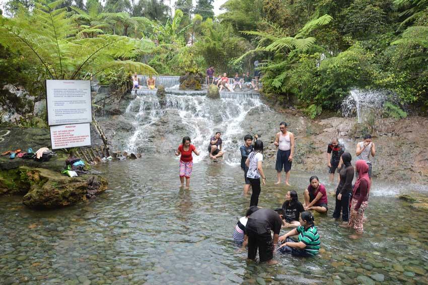 Yuk, Nosatalgia Lagi di Tempat Wisata Bandung Ini