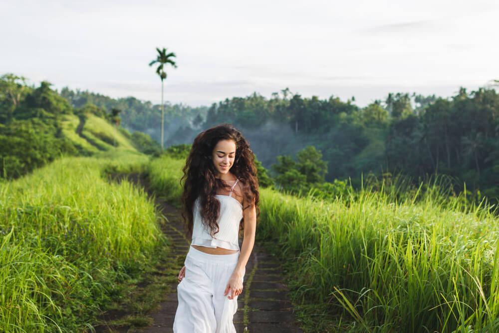 Seru dan Edukatif, Inilah 7 Desa Wisata Terbaik di Indonesia
