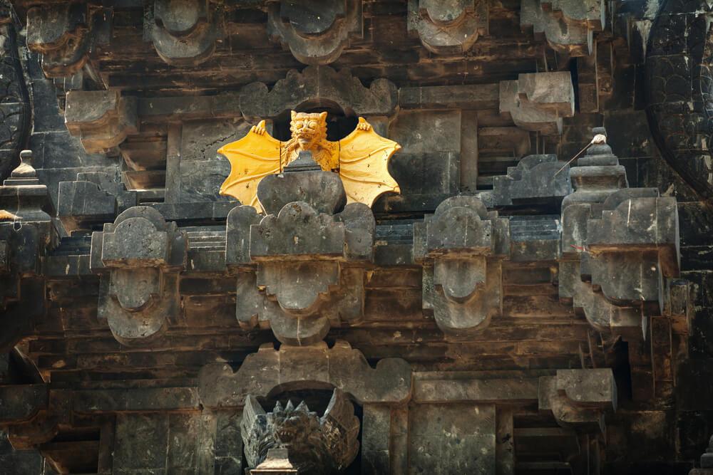 6 Destinasi Misterius di Bali, Serem Tapi Keren dan Bikin Penasaran!