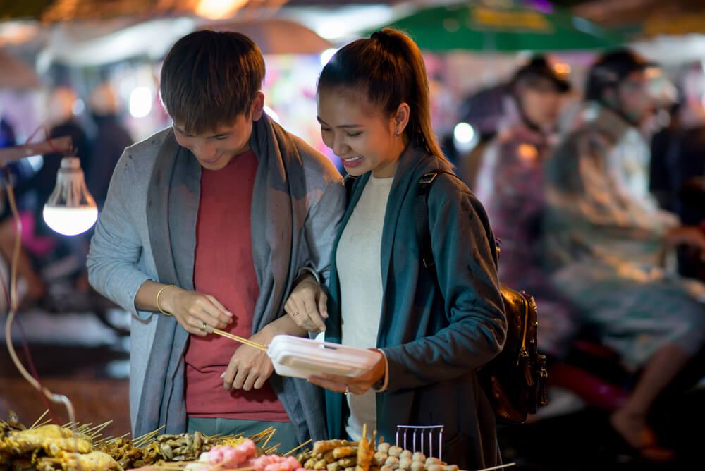 Rekomendasi 5 Tempat Makan Murah Saat Backpacking ke Vietnam