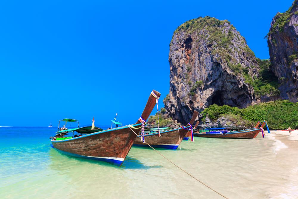 5 Alasan Asia Tenggara Jadi Incaran Favorit Backpacker di Seluruh Dunia