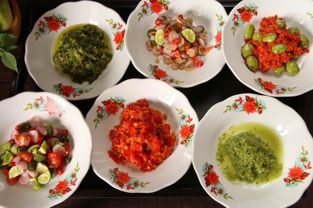 Pelesiran ke Manado, Lezatnya 6 Kuliner Ini Wajib Mampir di Lidah