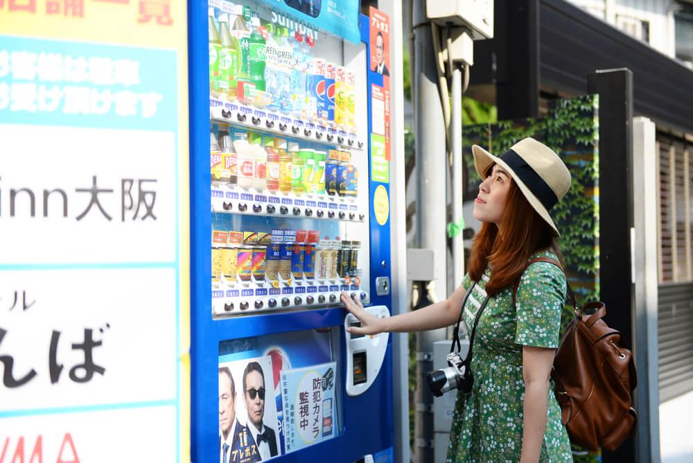 Makan Murah di Jepang? Pakai Tips Berikut Ini