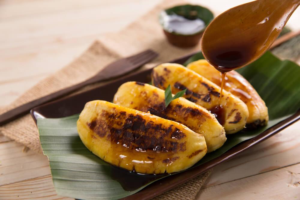 6 Spot Kulineran di Makassar yang Siap Bikin Lidah Bergoyang